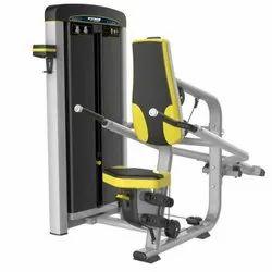Viva Beast 4 Triceps Press for Gym