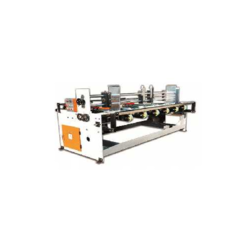 Paper Machinery at Best Price in India