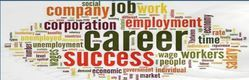 Management And Admistrative Jobs
