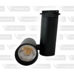 VLTR007 LED Track Light