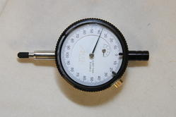 Dial Indicator  0.001mm