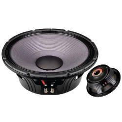 P150-2226 P Audio Speaker