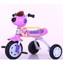 Children C Tricycle