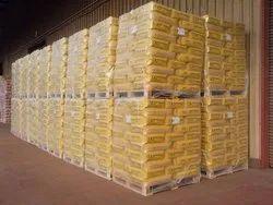 Yellow Oxide 920