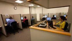 Online Test Software Development Services