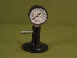 CPM-277 Pressure Gauge