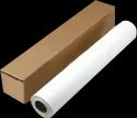 Oddy Uncoated Paper 2 inch Core ID 80 GSM Roll For Plotter Machines Cad/Cam