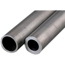 Inconel B515 Welded Tube