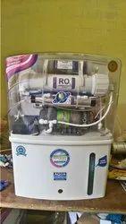 Aquaguard Aquagrand RO Water Purifiers