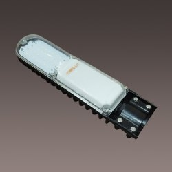 30W LED SMD Street Light