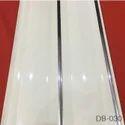 DB-030 M Series PVC Panel