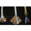 LCSO Approved PTFE Wires