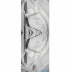 Crepe China Silk