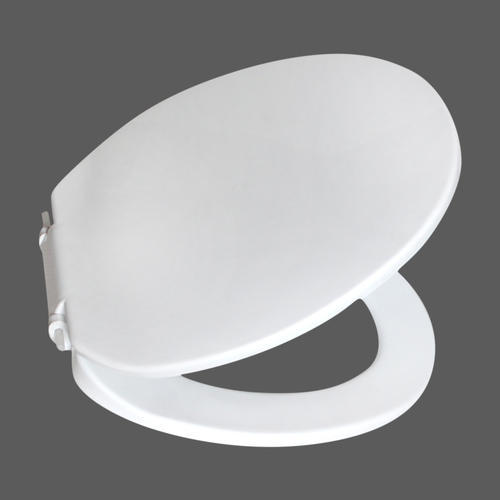 Toilet Seat Covers Pvc Cover Manufacturer From