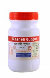 Rasnadi Guggal