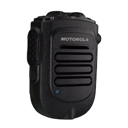 Motorola Xts 5000 Wireless Mic