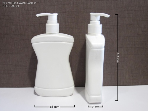 Hand Wash Bottle   U0939 U093e U0925  U0927 U094b U0928 U0947  U0915 U0940  U092c U094b U0924 U0932   U0939 U0948 U0902 U0921 U0935 U0949 U0936  U092c U0949 U091f U0932