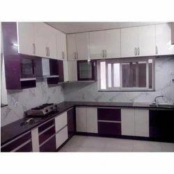 Best Modern Kitchen Professionals Contractors Designer Decorator