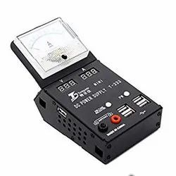 T-333 DC Power Supply