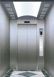 Passenger Lift