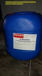 Silicone Based Water Repellent Chemicals In India