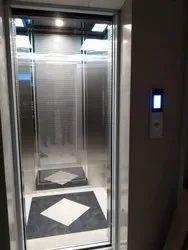 Elevators Kit
