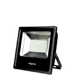 Norwood D-Mak LED Flood Light
