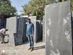 Cuddapah Black Stones