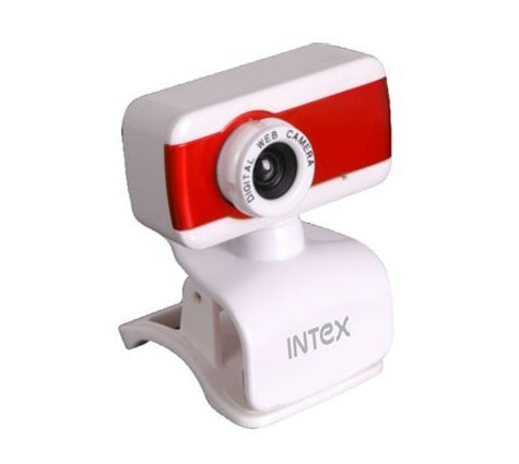 INTEX NIGHT VISION 600K DRIVERS FOR PC