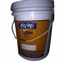 Liquid Euro Xtra Synthetic Wood Adhesive, Packaging Size: 20 Kg