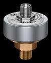 Pressure Transmitter 981