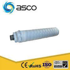 Ricoh AF6210D/AF6110D Toner Cartridge