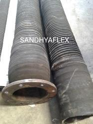 Slurry Rubber Hose