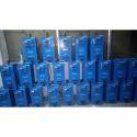 Front Loading Electric Sanitary Napkin Incinerator Machine
