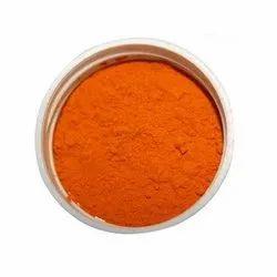 Acid Orange 142 Dyes