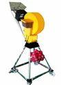 Cricket Bowling Machine ECO MINI