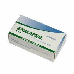 Enalapril Tablets