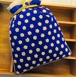 Ladies Fashion Potli Bag