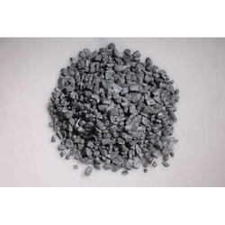 Silicon Barium Inoculant, 50 Kg, Packaging Type: Sack