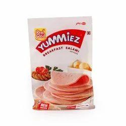 Yummiez Chicken Salami