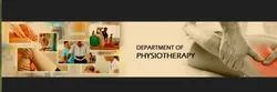 Department of Physiotherapy Service