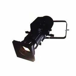 LED Profile Spot Light