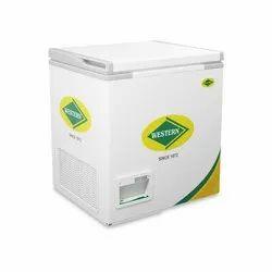 Eutectic Freezer (WHF225HE)