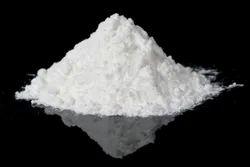Dolomite Mesh Powder, 50 Kg, Packaging Type: Packet
