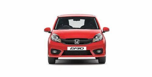 Central Honda Authorized Retail Dealer Of Honda Brio Jazz From