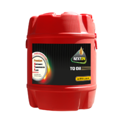 Special TQ Oil