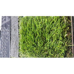 PE Low Cost Artificial Grass