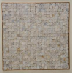 Marble Split Mosaic