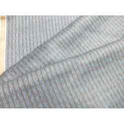 Bengali Suiting Fabric