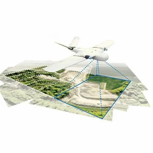 best drone for survey mapping online -
